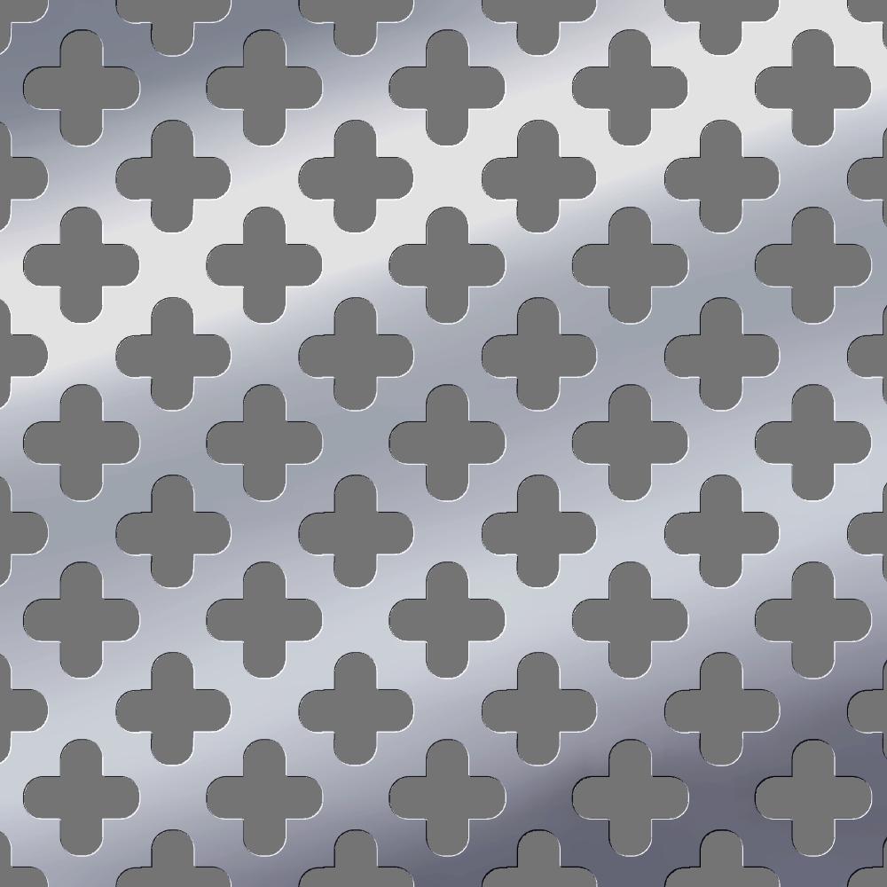Perforation 02