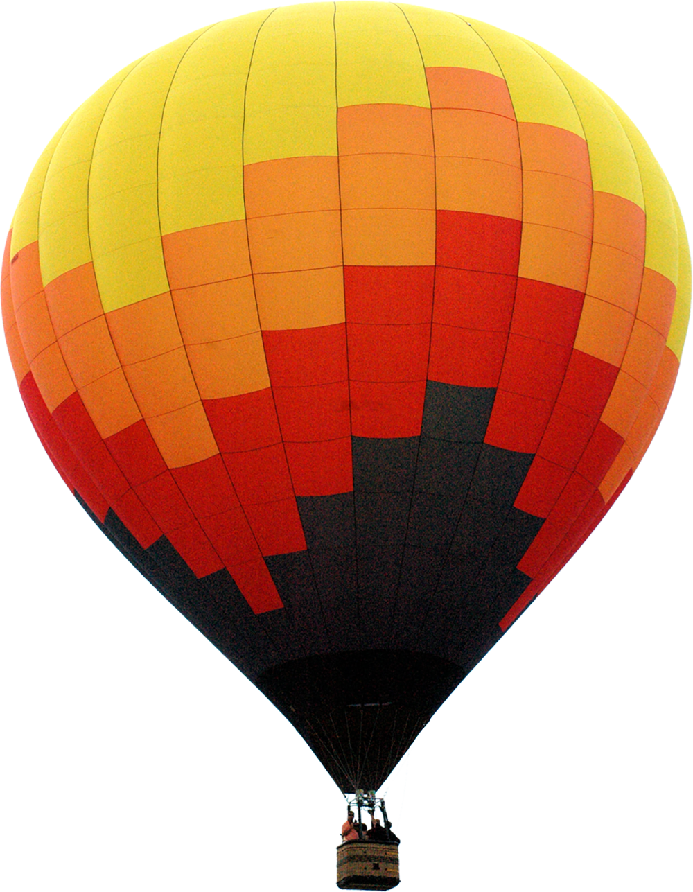Image - Entourage - Air Balloon 13