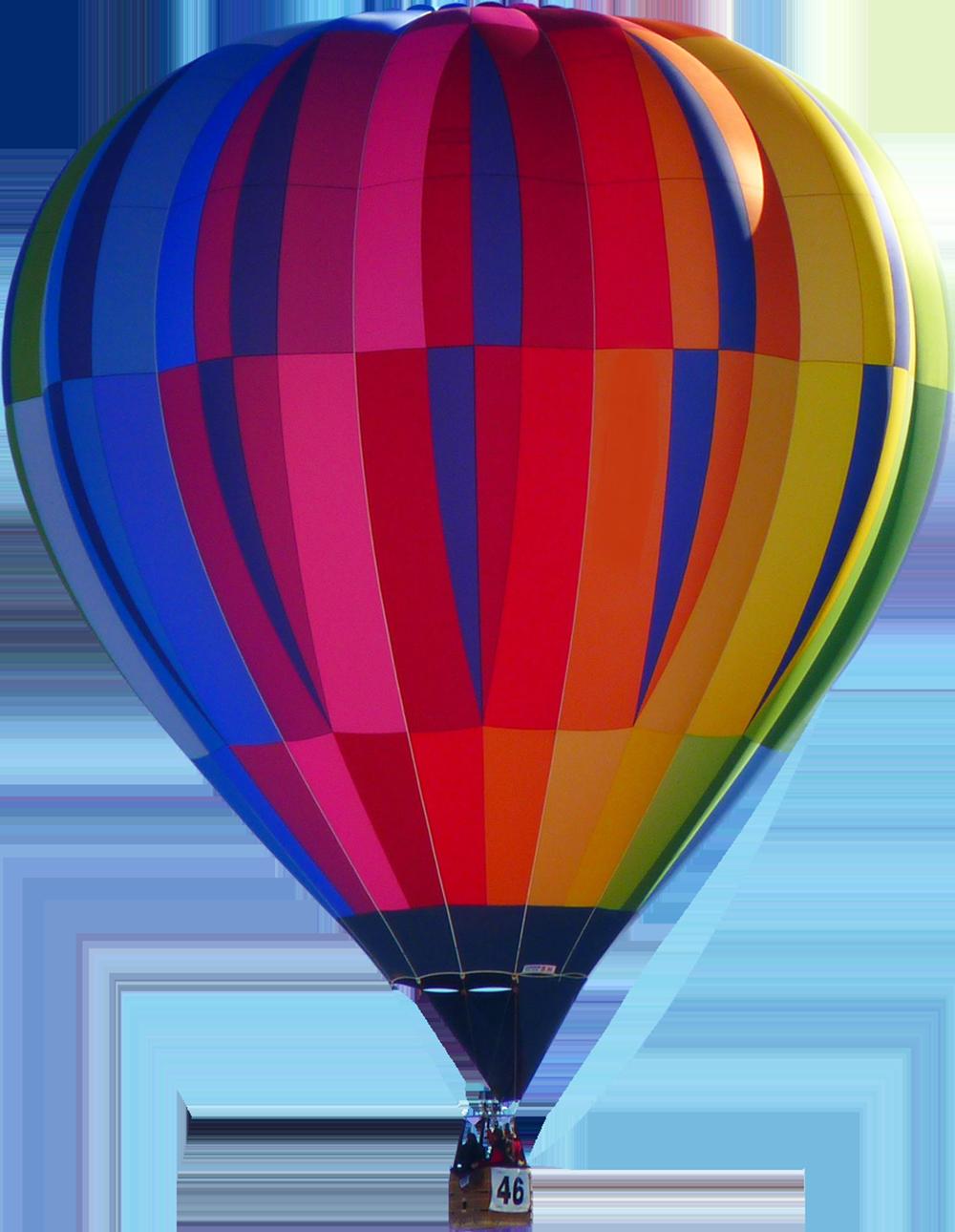 Image - Entourage - Air Balloon 15