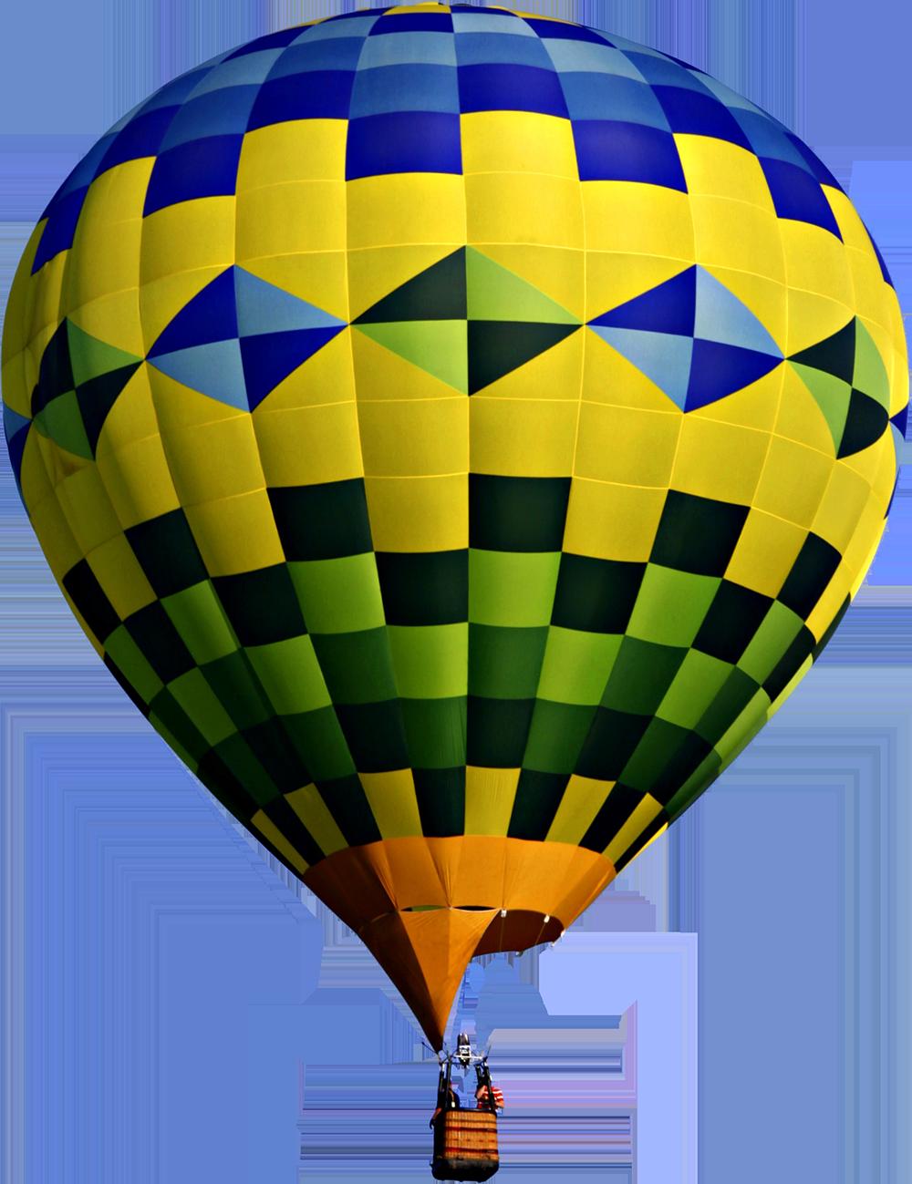Image - Entourage - Air Balloon 17