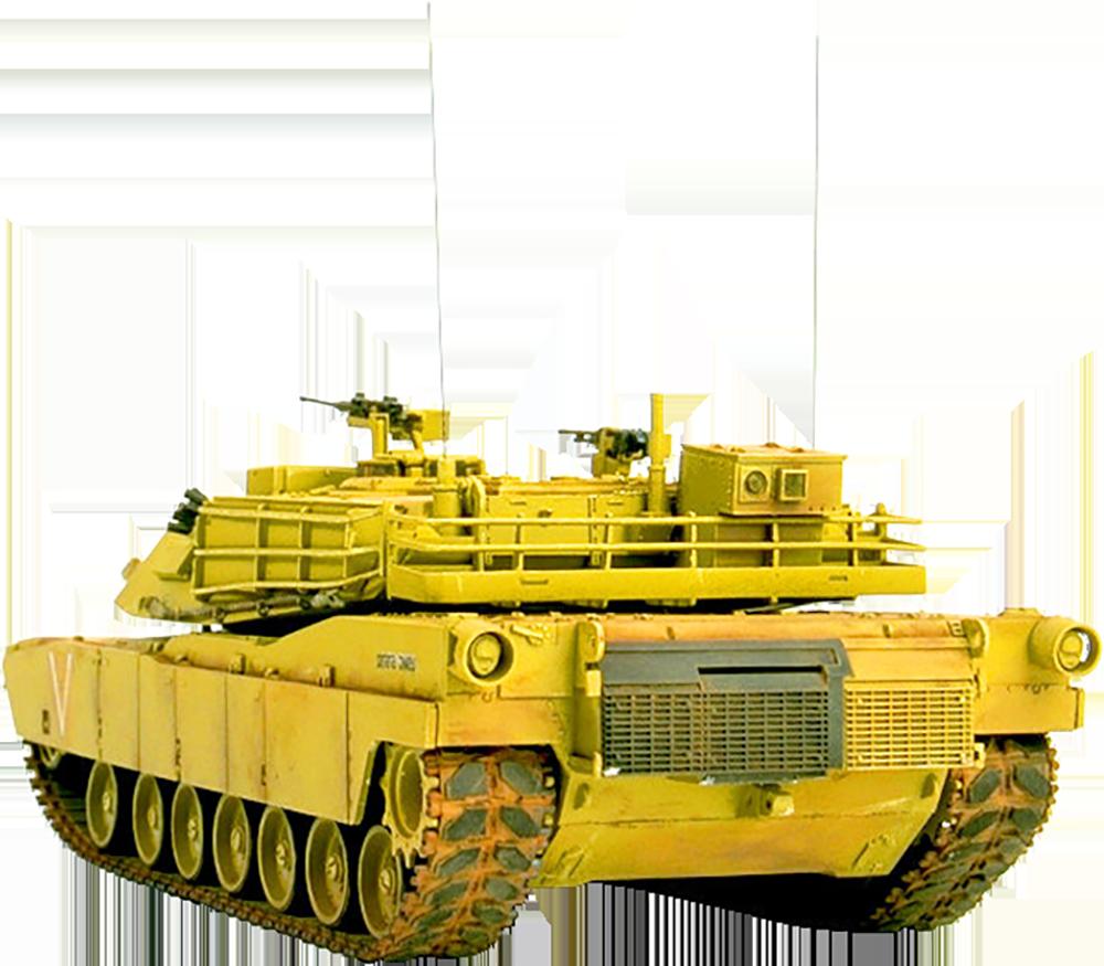Image - Entourage - Army Tank 6