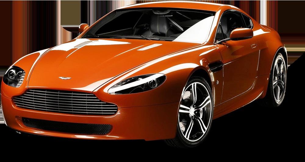 Cad Und Bim Objekte Image Entourage Aston Martin V8 Vantage N400 Orange Car 3 Entourage Polantis Kostenlose 3d Cad Und Bim Objekte Revit Archicad Autocad 3dsmax Und 3d Modelle