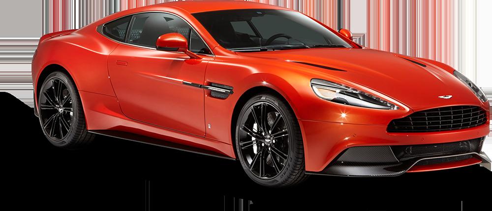 Bim Object Image Entourage Aston Martin Vanquish Red Car 2 Entourage Polantis Free 3d Cad And Bim Objects Revit Archicad Autocad 3dsmax And 3d Models