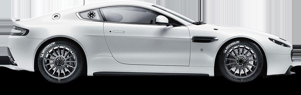 Bim Object Image Entourage Aston Martin Vantage Gt4 White 10 Entourage Polantis Free 3d Cad And Bim Objects Revit Archicad Autocad 3dsmax And 3d Models