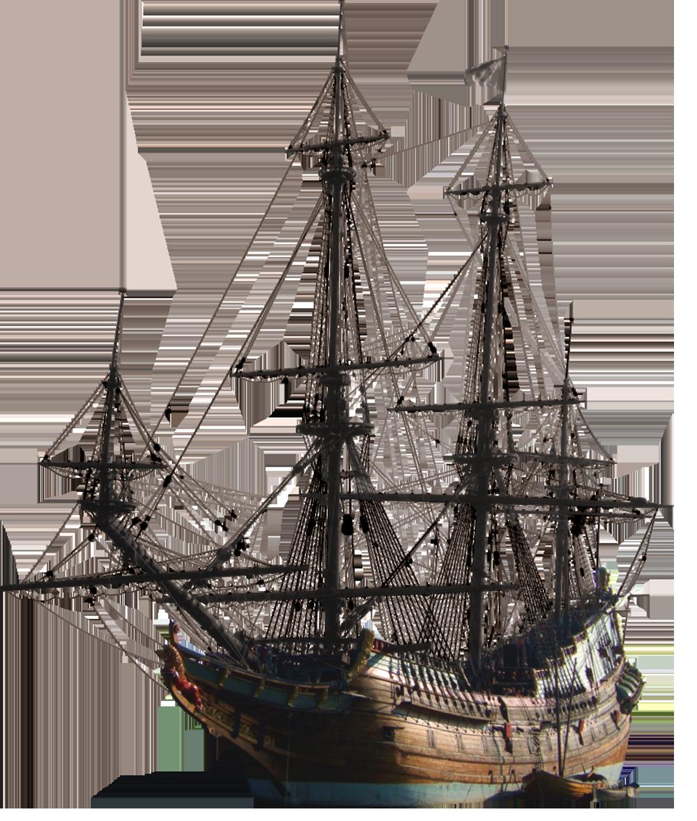 Image - Entourage - Big Ship 221