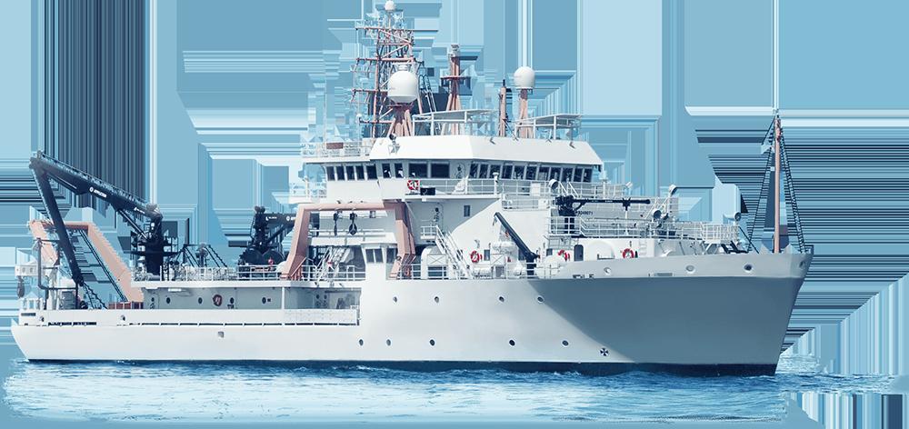 Image - Entourage - Big Ship 322