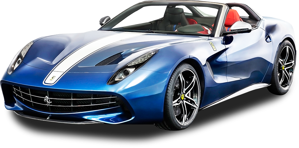 Bim Object Image Entourage Blue Ferrari F60 America Car 17 Entourage Polantis Free 3d Cad And Bim Objects Revit Archicad Autocad 3dsmax And 3d Models