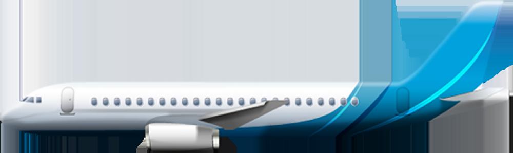 Image - Entourage - Blue Plane 130