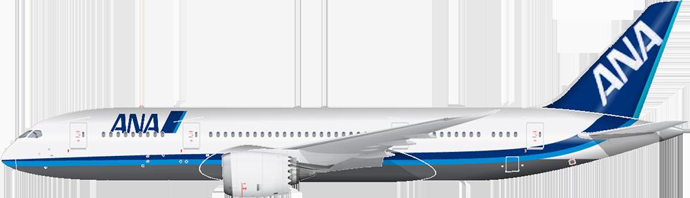 Image - Entourage - Blue Plane 231