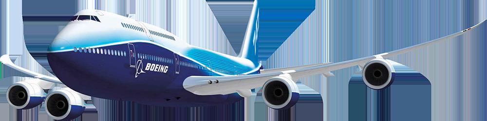 Image - Entourage - Blue Plane 534
