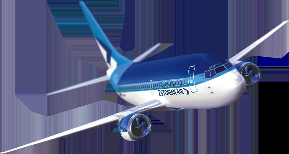 Image - Entourage - Blue Plane 635