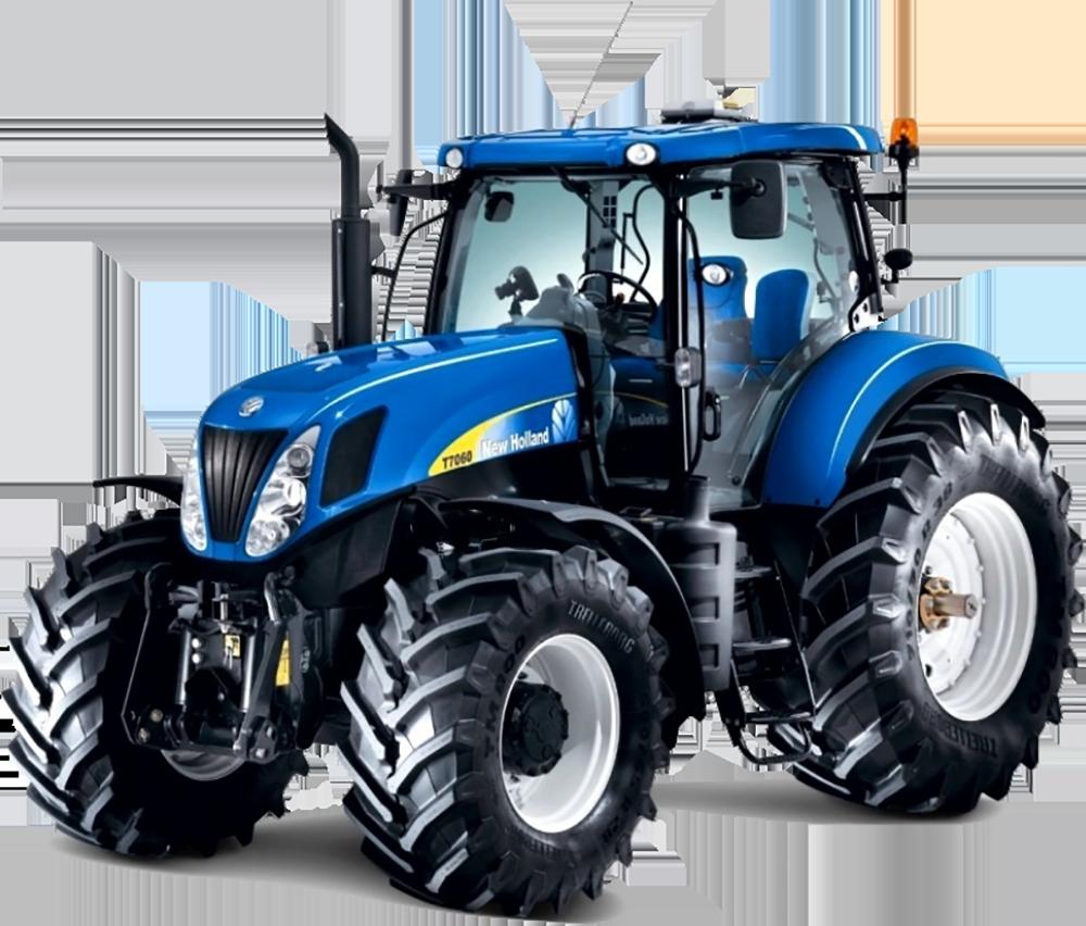 Image - Entourage - Blue Tractor 237
