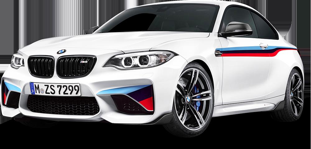 Image - Entourage - BMW M2 Coupe White Car 24