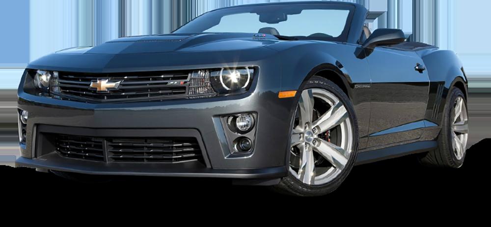 Image - Entourage - Chevrolet 44