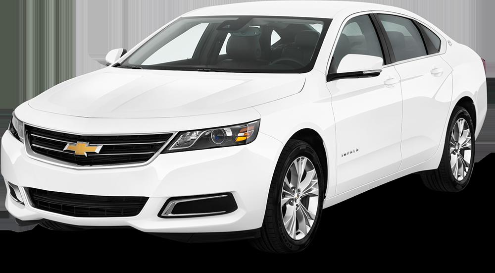 Image - Entourage - Chevrolet Impala 54