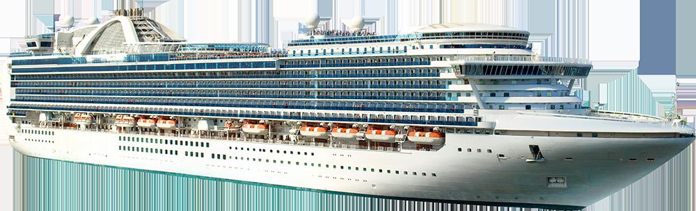 Image - Entourage - Cruise Ship 33