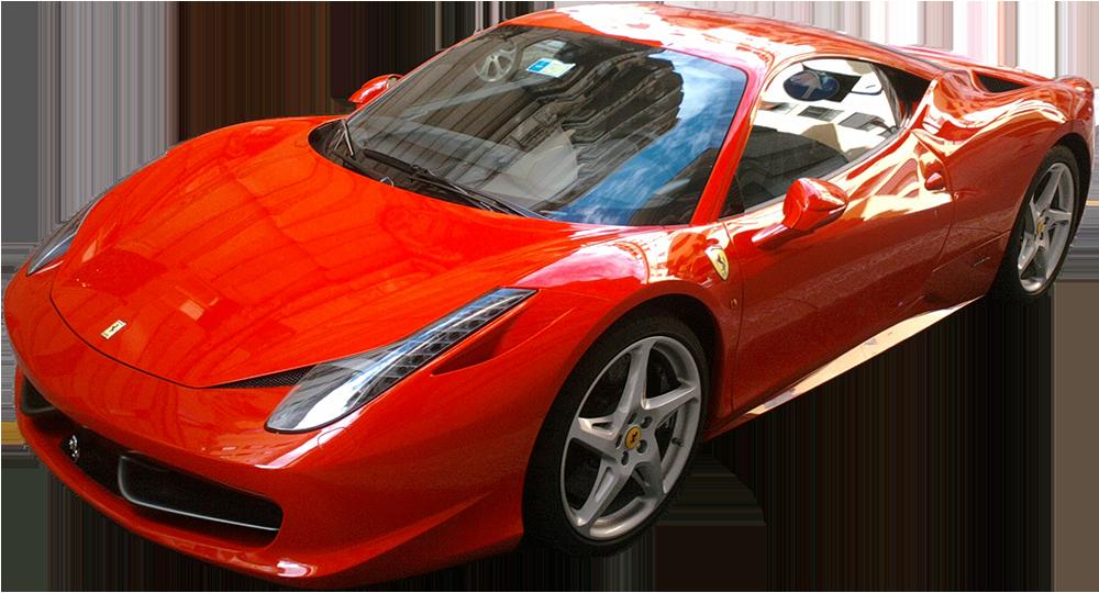 Image - Entourage - Ferrari 29