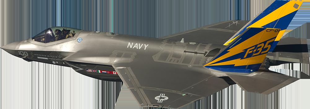 Image - Entourage - Fighter Jet 41