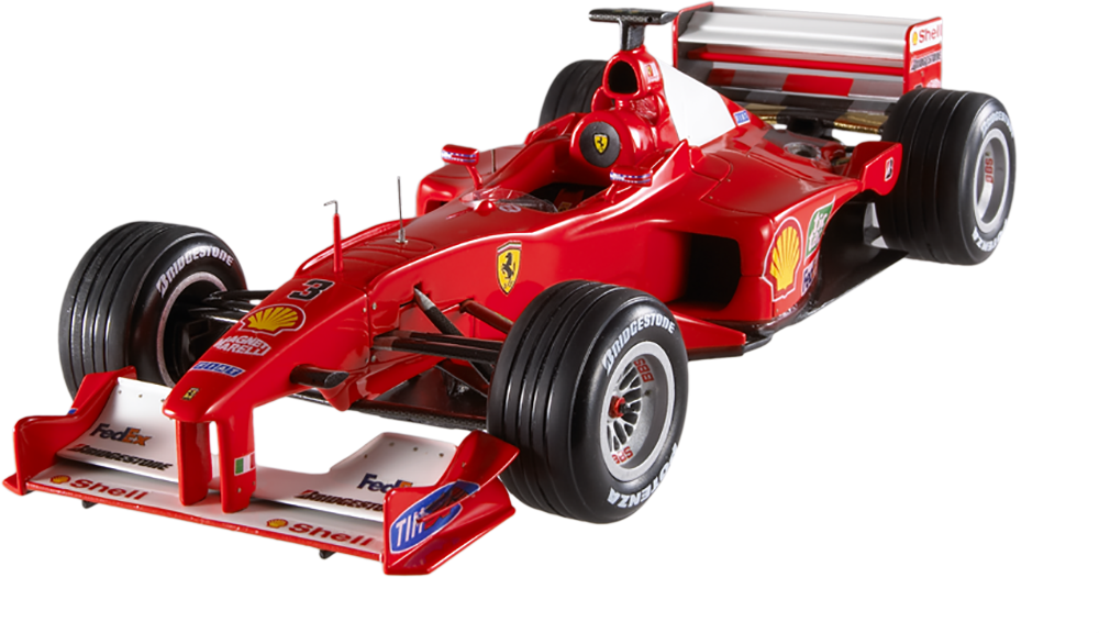 Image - Entourage - Formula 1 74