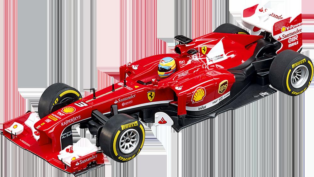 Image - Entourage - Formula 1 75