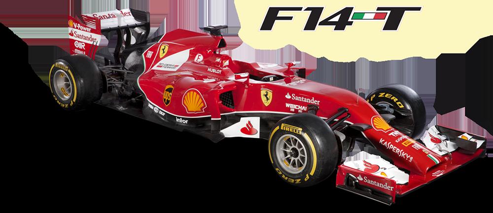 Image - Entourage - Formula 1 76