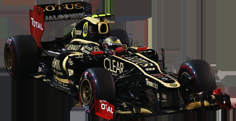 Image - Entourage - Formula 1 79