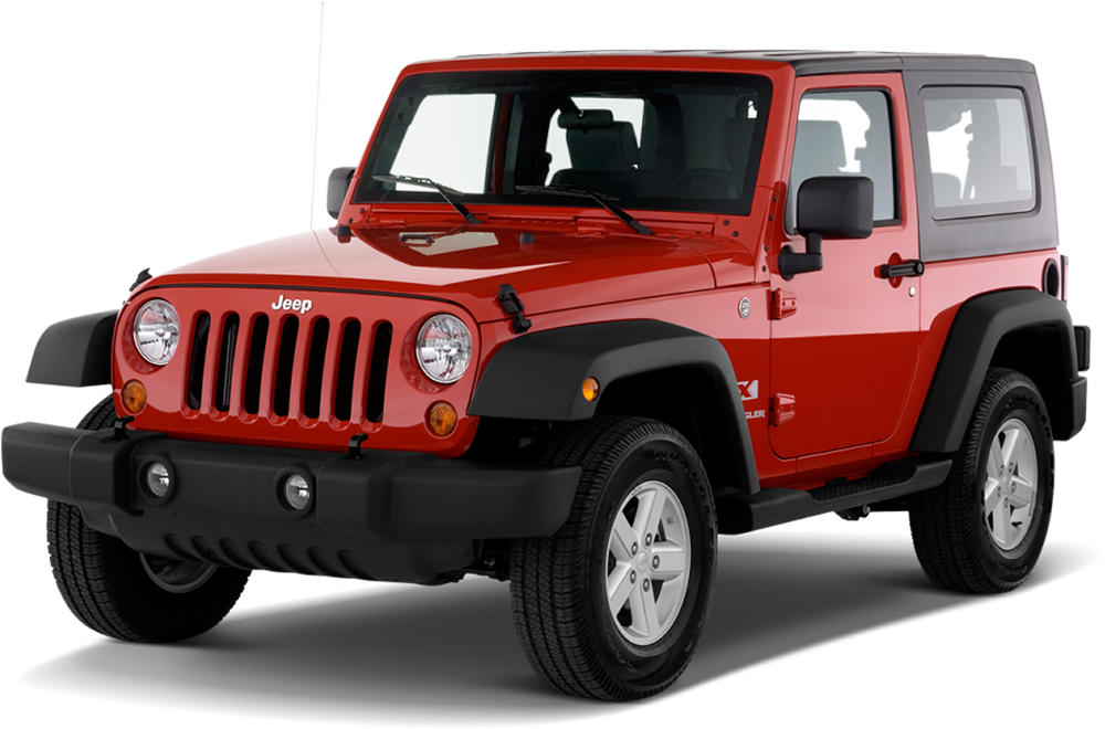 Image - Entourage - Jeep 23