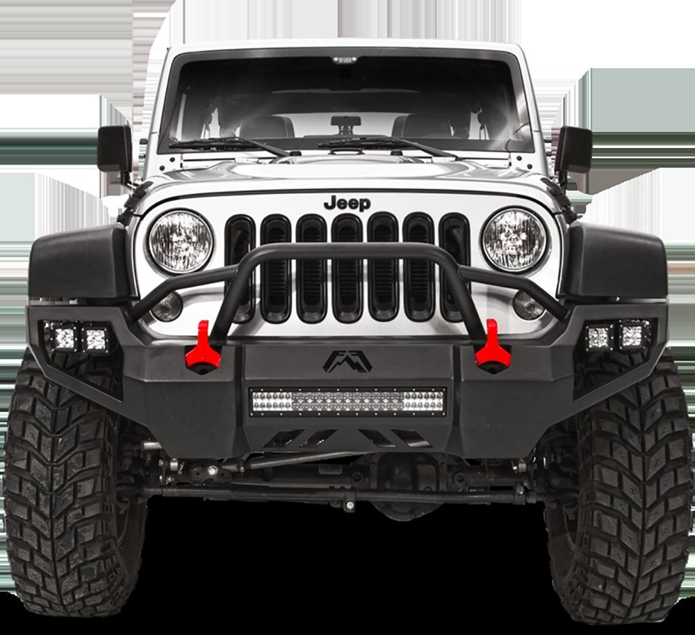 Image - Entourage - Jeep 24