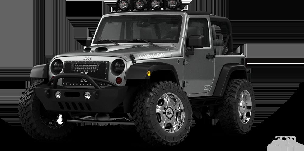 Image - Entourage - Jeep 25