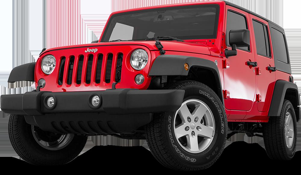 Image - Entourage - Jeep 27