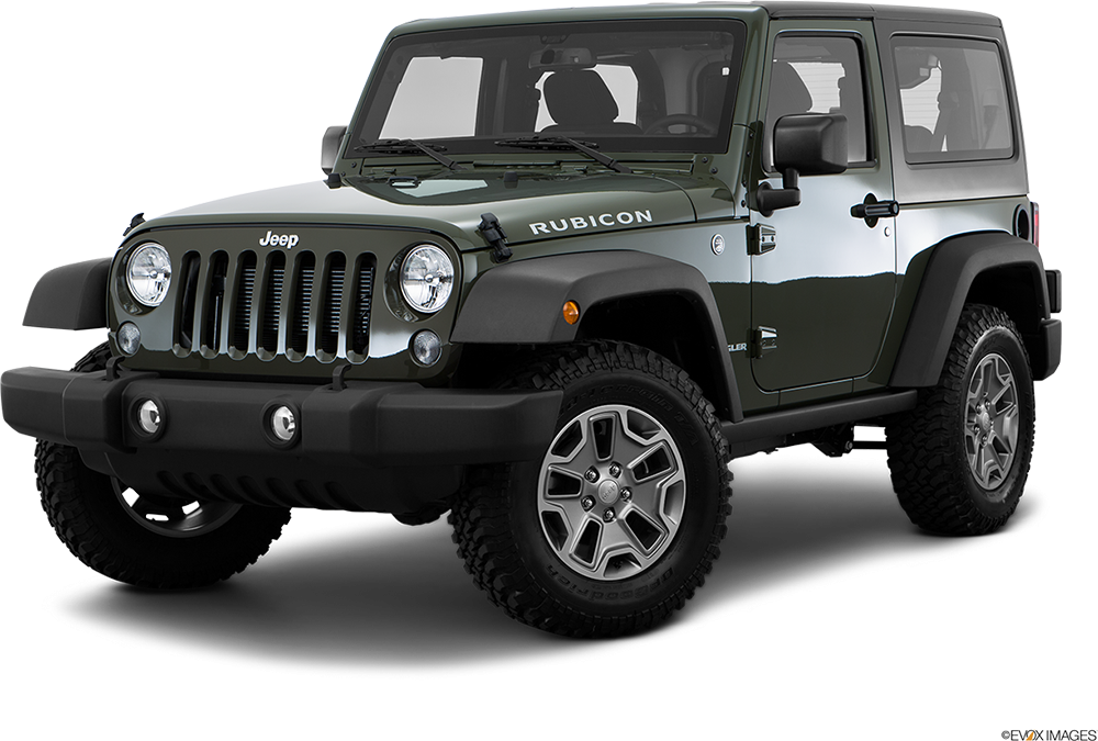 Image - Entourage - Jeep 30