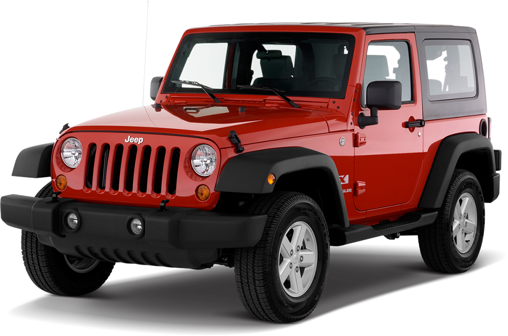 Image - Entourage - Jeep 32