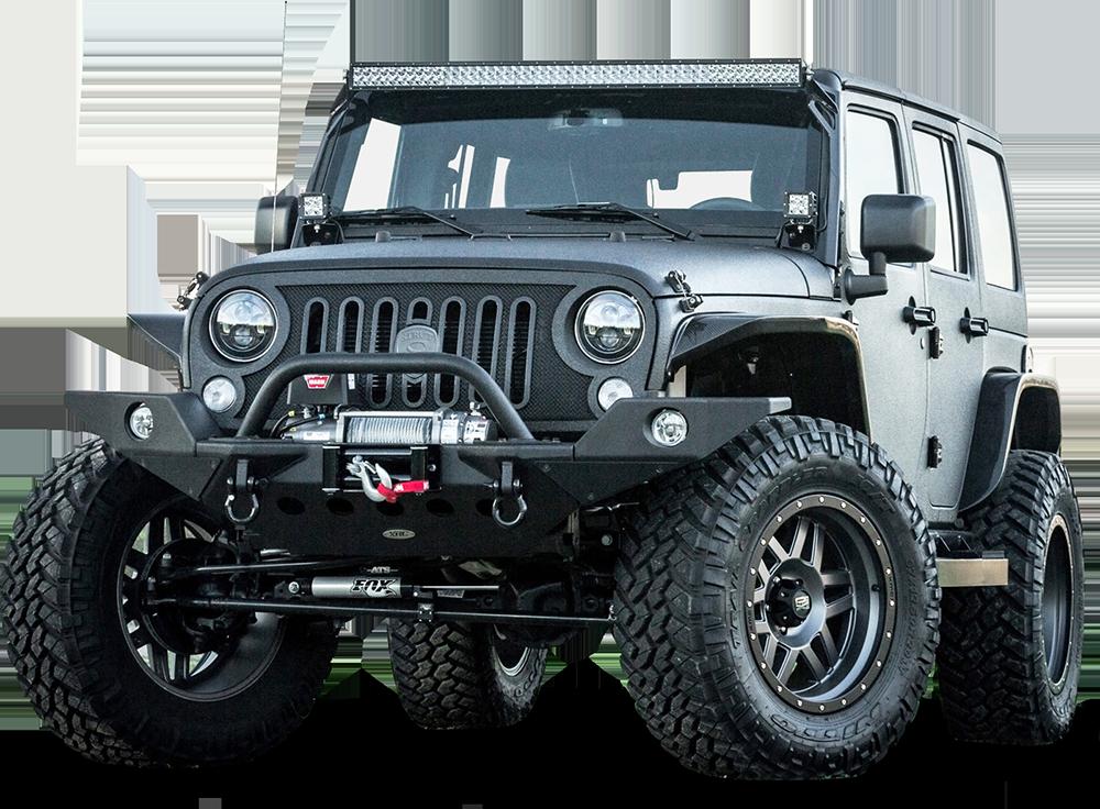 Image - Entourage - Jeep 35