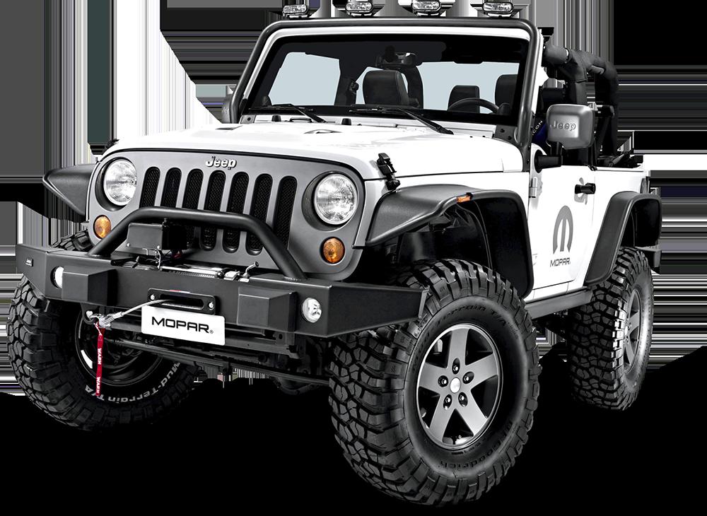 Image - Entourage - Jeep 36