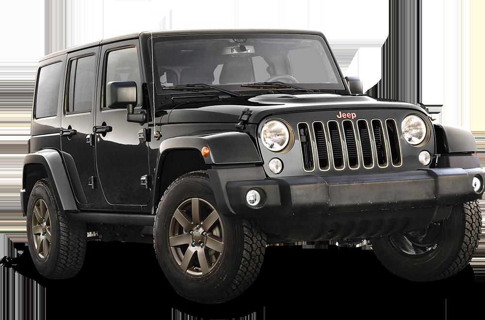 Image - Entourage - Jeep 38
