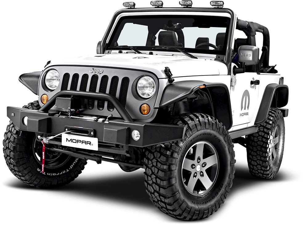 Image - Entourage - Jeep 40