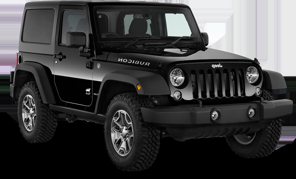 Image - Entourage - Jeep 41