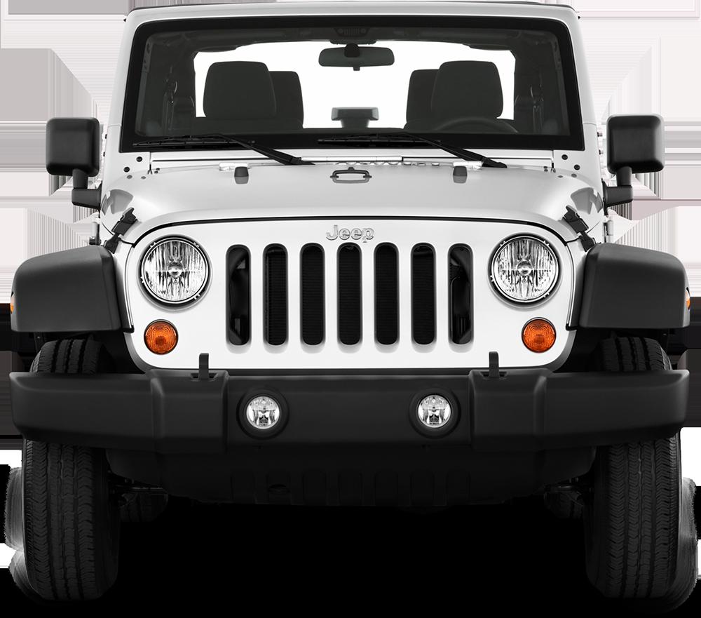 Image - Entourage - Jeep 44