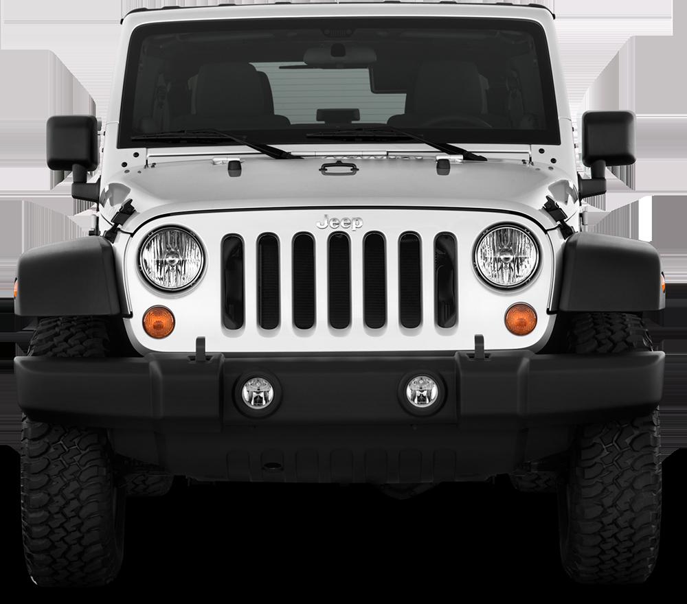 Image - Entourage - Jeep 46