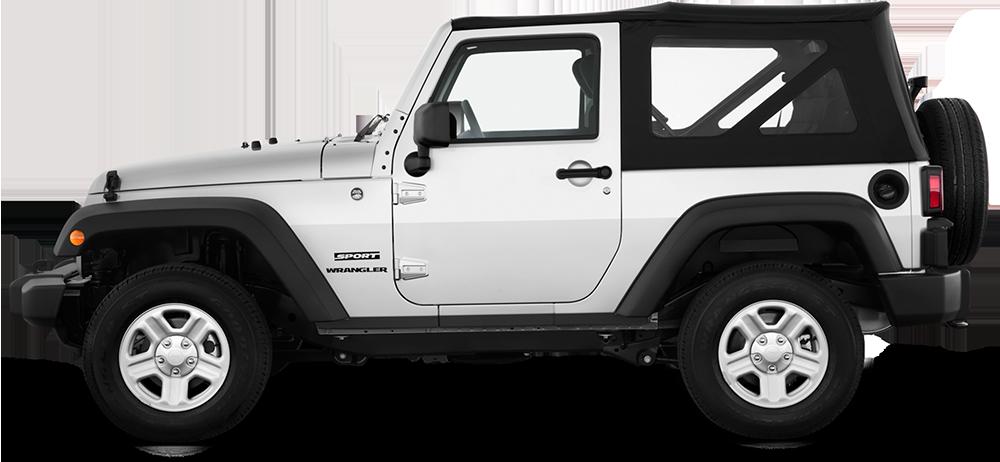 Image - Entourage - Jeep 47