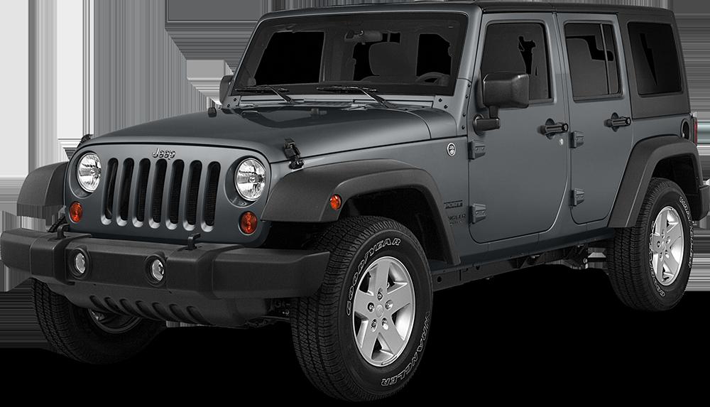 Image - Entourage - Jeep 51