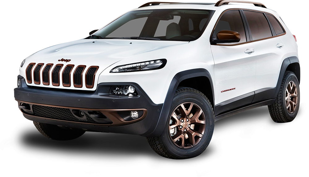 Image - Entourage - Jeep Cherokee Sageland Car 57
