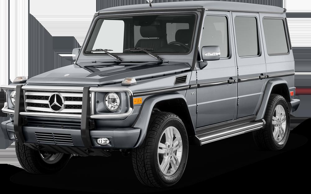 Image - Entourage - Mercedes 108