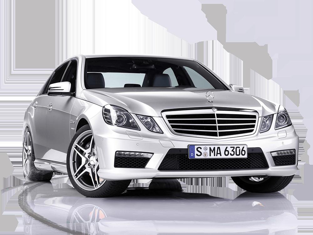 Image - Entourage - Mercedes Luxury 47