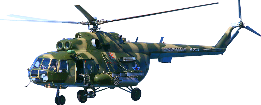 Image - Entourage - Military Helicopter 70