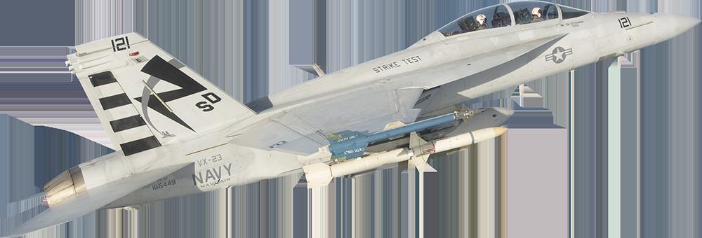 Image - Entourage - Military Jet 72