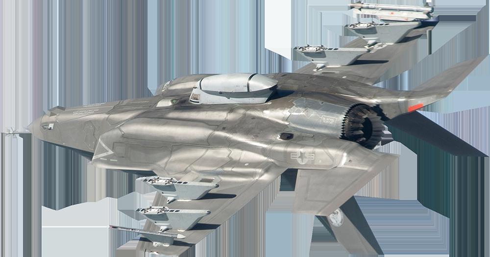 Image - Entourage - Military Jet 73
