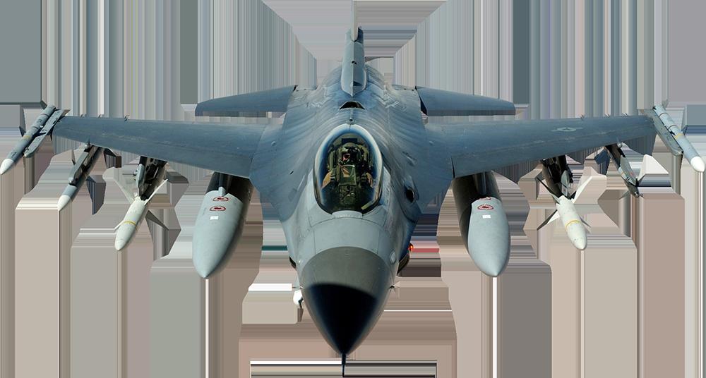 Image - Entourage - Military Jet 74