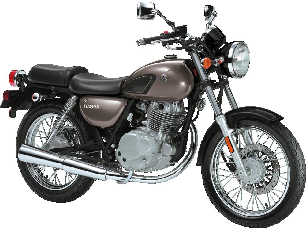 Image - Entourage - Motorcycle 62