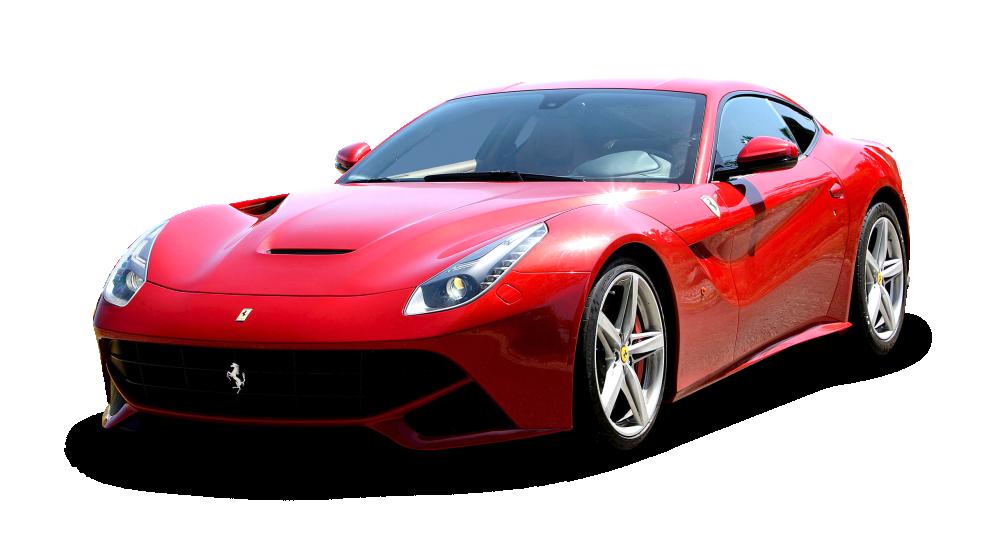 Cad Und Bim Objekte Image Entourage Red Ferrari F12 Berlinetta Car 85 Entourage Polantis Kostenlose 3d Cad Und Bim Objekte Revit Archicad Autocad 3dsmax Und 3d Modelle